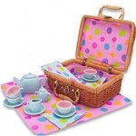 Alex Toys Tea Sets