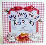 My First Tea Party