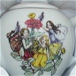 Story Book Childs tea Sets